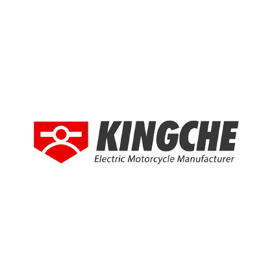 WUXI KingChe Vehicle Technology Co.,Ltd logo