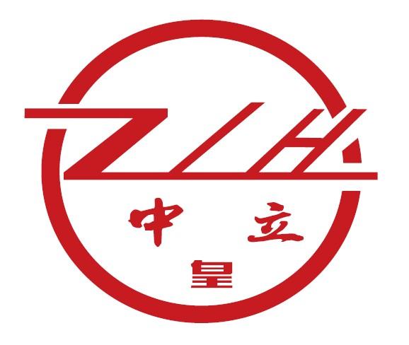 Shaoxing Zhongli Machinery Plant logo