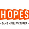 Shanghai Hopes Industry Co.,Ltd. logo