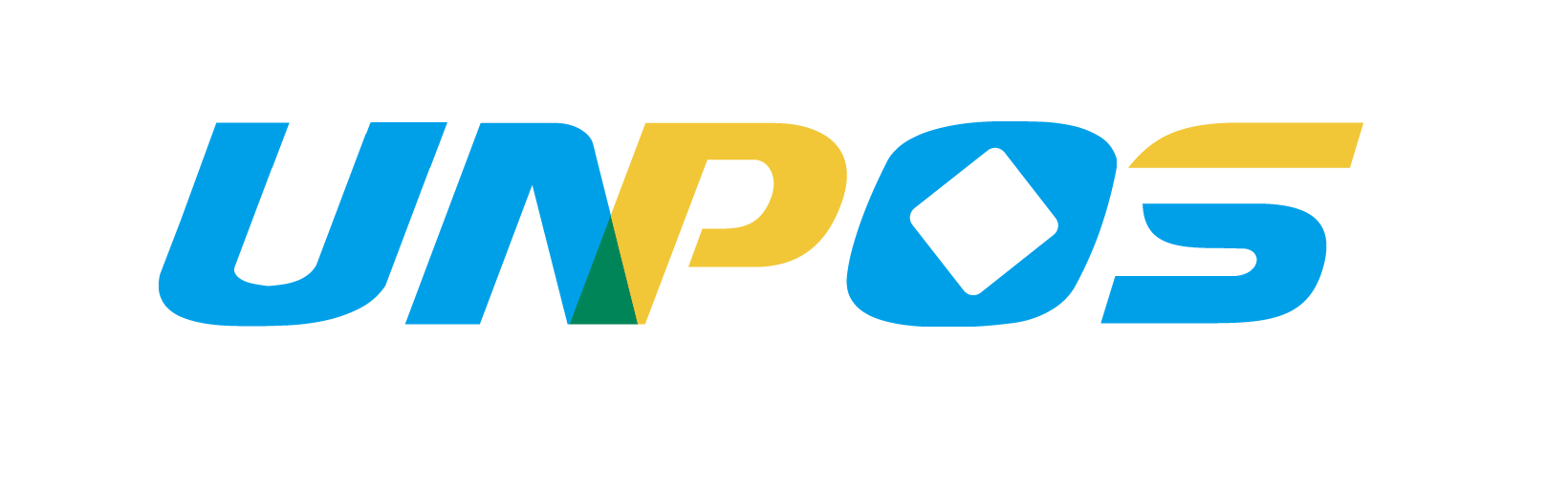 Beijing UNPOS Intelligent Technology Co., Ltd. logo