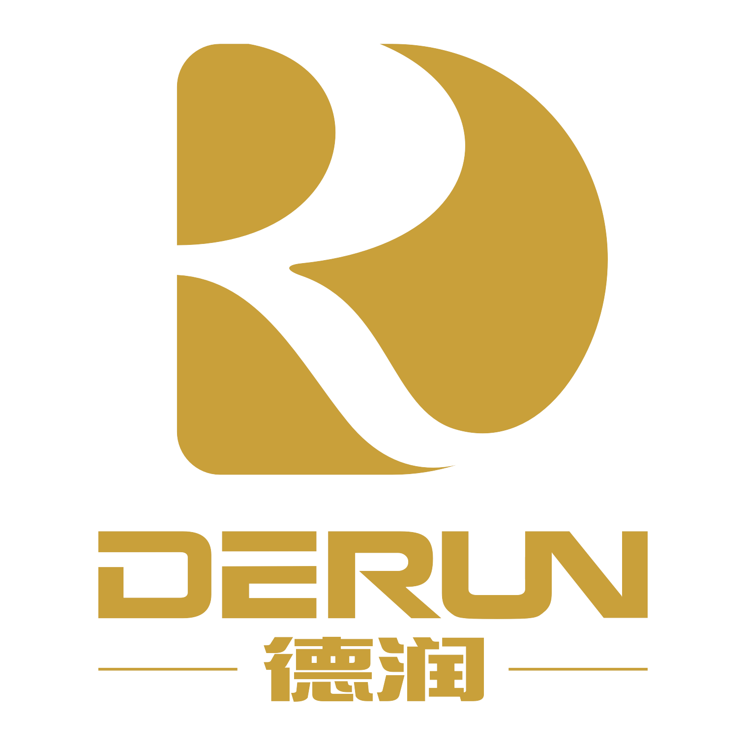 Henan Derun New Material Technology Co.,Ltd logo
