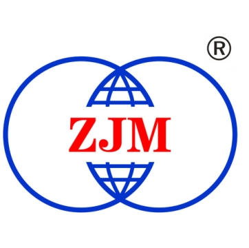 Zhongji machinery manufacturing co. LTD. logo