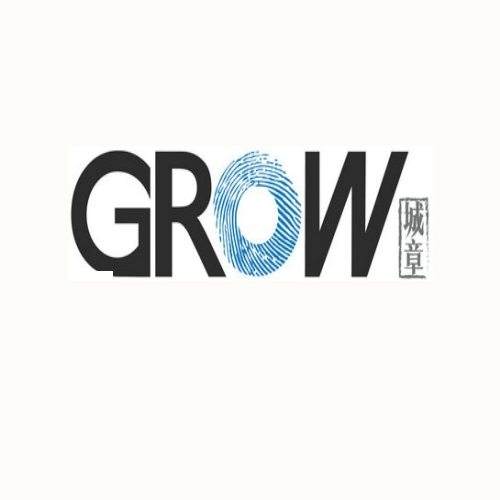 Hangzhou Grow technology Co.,Ltd logo