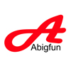 Abigfun Toys Co., Ltd. logo