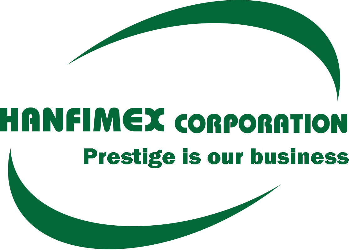 VIET NAM HANFIMEX CORPORATION logo
