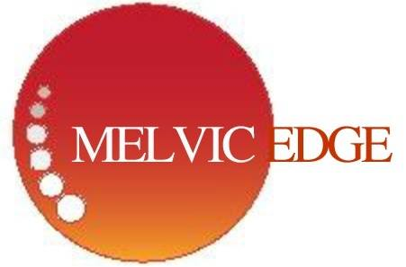 MELVIC EDGE INTEGRATED SERVICES LIMITED logo