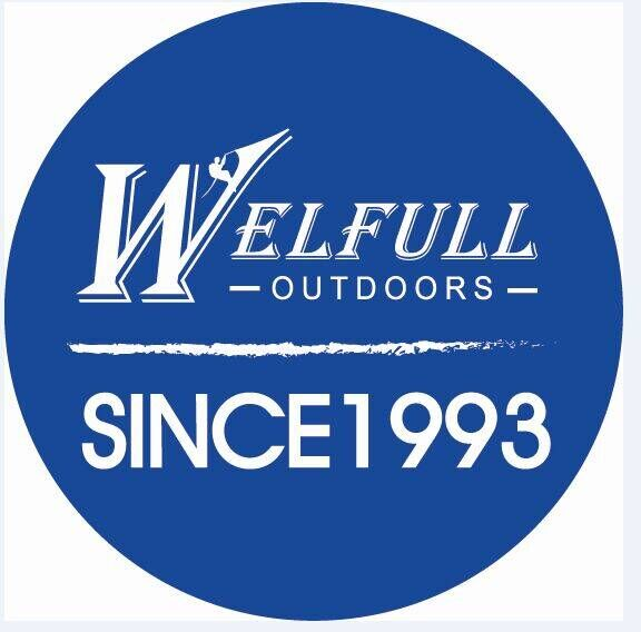 Hangzhou Welfull Outdoor logo