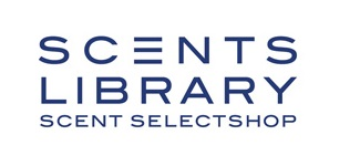 Scetnslibrary logo