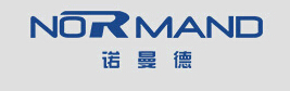 Shenzhen Normand Electronic Co.,Ltd logo