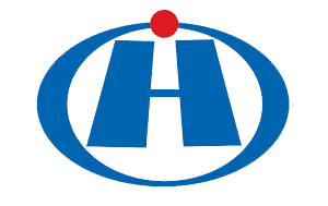 Henan Hongji Mine Machinery Co., Ltd logo