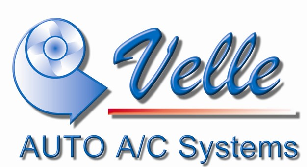 Shanghai Velle Automobile Air Conditioner Co., Ltd logo