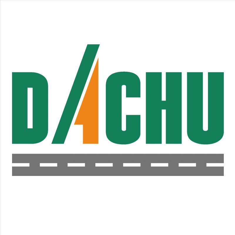 Wuhan Dachu Traffic Facilities Co., Ltd logo