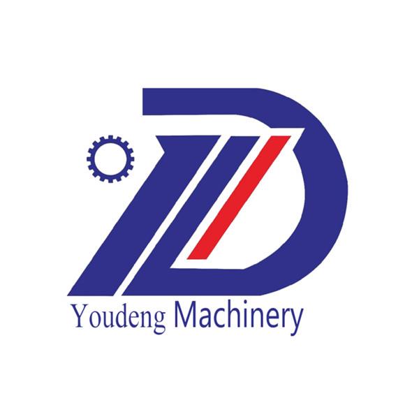 Liuzhou Youdeng Machinery Technology Co., Ltd logo