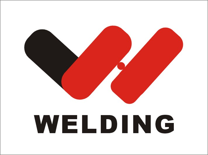 wuxi h-welding machinery co.,ltd logo