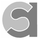 AS Automation Services logo