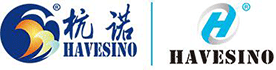 Hangzhou Havesino I&E CO.LTD logo