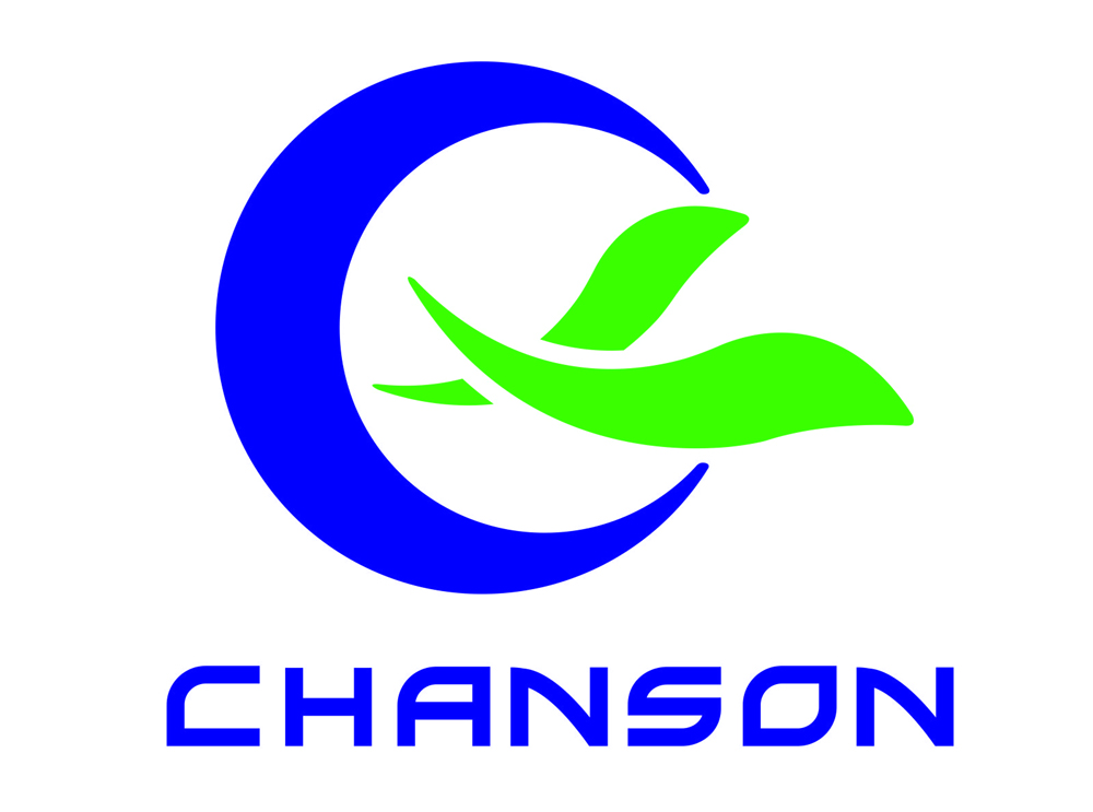 Shenzhen Chanson Intelligent Technology Co.,Ltd logo