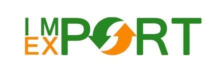 DaXingAnLing Lingonberry Boreal Biotech Co., Ltd logo