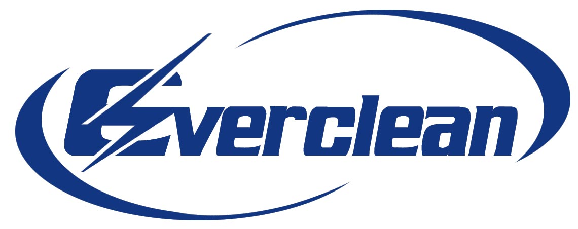 Shenzhen Everclean Technology Co., Limited logo