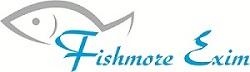 Fishmore Exim logo
