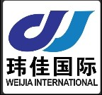 Xiamen Weijia International Forwarding Co.,Ltd. logo