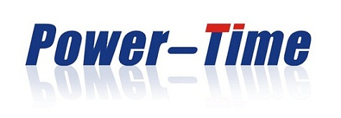 Shenzhen Power-Time Technology Co., Ltd. logo
