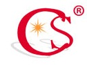 Zhejiang Changsheng Oil Filters Co.,Ltd logo