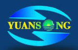 Guangzhou YuanSong Trade CO.,LTD logo