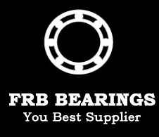 FRB BEARINGS INDUSTRY CO.,LTD logo