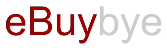 eBuybye Co., Ltd logo