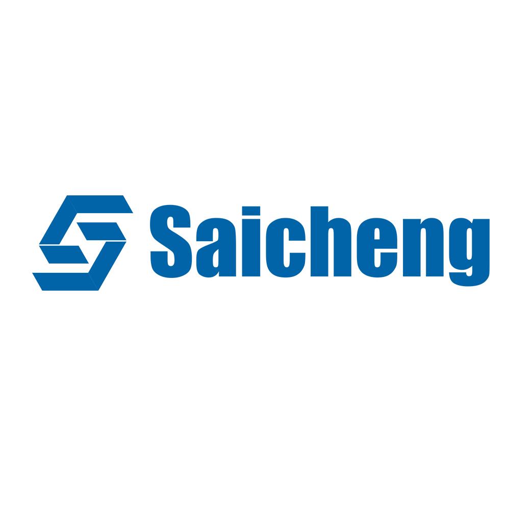 Saicheng Electronic Technology Co., Ltd. logo