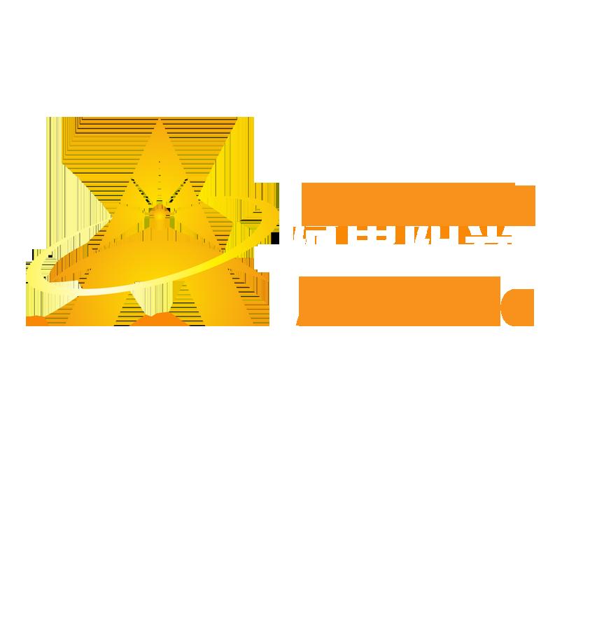 Shenzhen Alishine Energy Technology Co., Ltd. logo