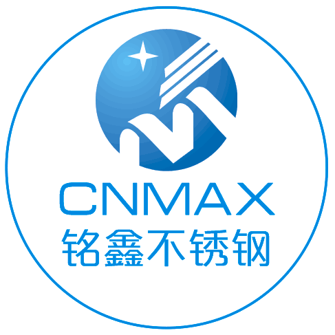 Zhejiang Max Stainless Steel Co.,Ltd logo