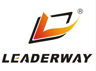 Leaderway Industrial Co.,Ltd logo