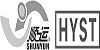 Shanghai Huayun Shuntong Import&Export Co.,Ltd. logo