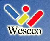 Shanghai WESCCO Chemical Co., Ltd. logo