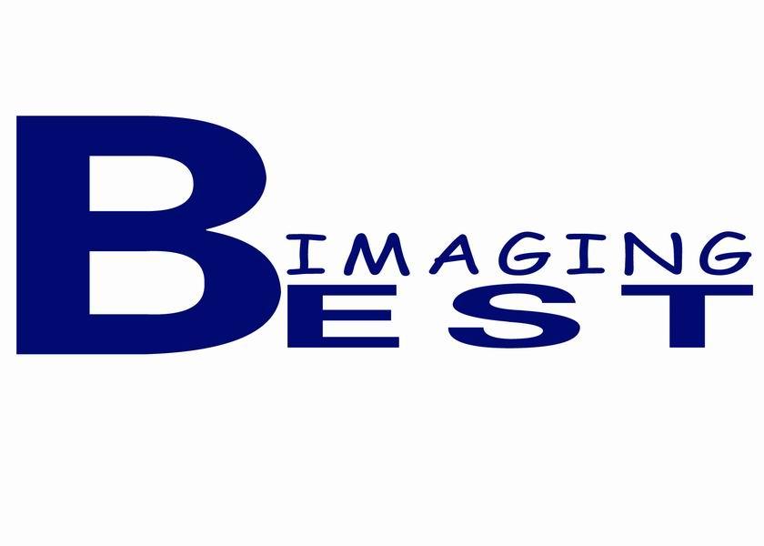 Best Imaging Development Co., Limited logo