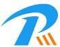 Qingdao Reikinggroup Environmental Protection Technology Co.,LTD. logo