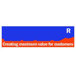 Rambo Fitness logo