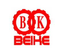 BEIKE ENERGY&TECHNOLOGY (HK) CO.,LTD (Quanzhou Office) logo