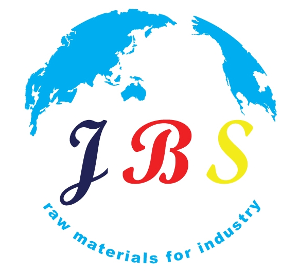 JBS GLOBAL CORP(KOREA) & JBS GLOBAL HOLDINGS CO LTD(HONGKONG) logo