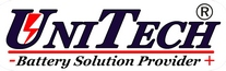 Unitech system energy limited logo