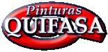QUIMICA INDUSTRIAL FARFAN S.A logo