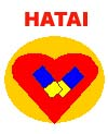 GUANGZHOU HATAI PLASTIC CO., LTD. logo