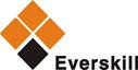Shanghai EverSkill M&E Co., Ltd. logo