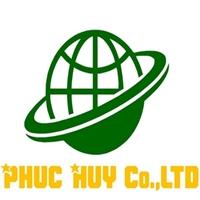PHUC HUY IMPORT EXPORT COMPANY LIMITED logo