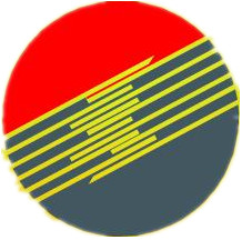 Wuxi Orient Rising Sun Telecom System Equipment Co., Ltd logo