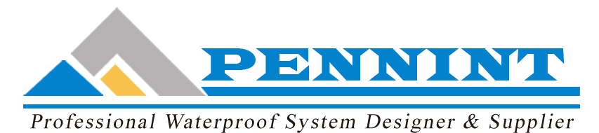 PENNINT CO.,LTD logo