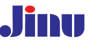 JINU DEV Co., Ltd logo