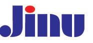 JINU DEV Co., Ltd logo